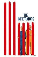 The Infiltrators