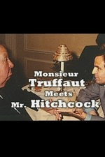 Monsieur Truffaut Meets Mr. Hitchcock