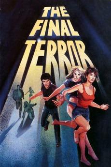 The Final Terror