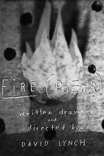 Fire (Pożar)