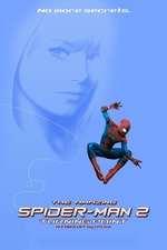 The Amazing Spider-Man 2: Turning Point