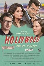 Hollywood aan de Schelde