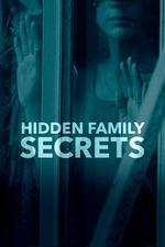 Hidden Family Secrets