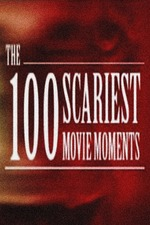 100 Scariest Movie Moments
