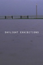 Daylight Exhibitions