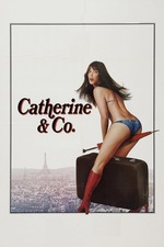 Catherine & Co.