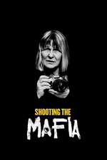 Shooting the Mafia