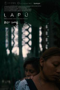 Lapu (2019)