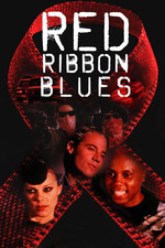 Red Ribbon Blues