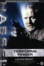 Hassel 05 - Terrorns Finger