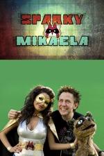 Sparky & Mikaela