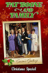 Pat Boone and Family Christmas Special