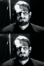 Screen Test: Jack Smith
