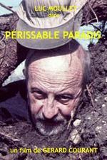 Périssable Paradis