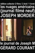 Le journal de Joseph M.