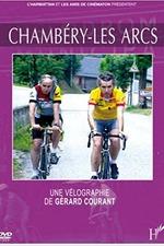 Chambéry-Les Arcs