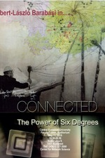 Connected: The Power of Six Degrees