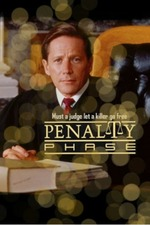 The Penalty Phase
