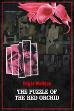 The Puzzle of the Red Orchid