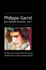 Philippe Garrel à Digne (Premier voyage)
