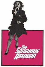 The Sensuous Assassin
