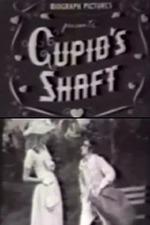 Cupid's Shaft