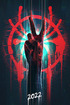 Spider-Man: Into the Spider-Verse Sequel