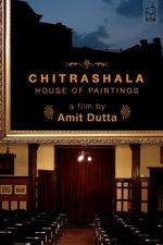 Chitrashala: House of Paintings