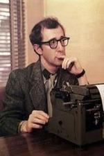 Question de temps: Une heure avec Woody Allen