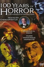 100 Years of Horror: Baron Frankenstein