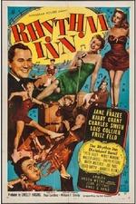 Rhythm Inn