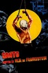 Santo vs. Frankenstein's Daughter