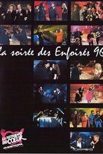 Les Enfoirés 1996 - La Soirée des Enfoirés