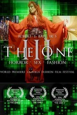 The One 3