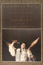 Hommelette for Hamlet, operetta inqualificabile (da J. Laforgue)
