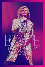 David Bowie: Live at Glastonbury 2000