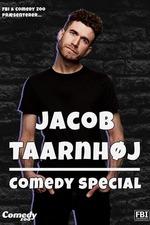 Jacob Taarnhøj - Comedy Special