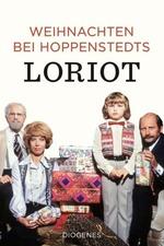 Loriot - Weihnachten bei Hoppenstedts