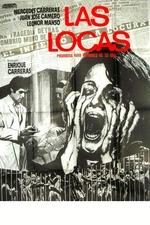 Las Locas