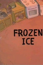 We Bare Bears: Frozen Ice