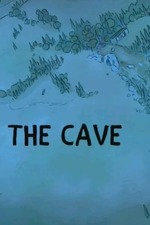 We Bare Bears: The Cave