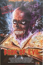 Stephen King's Book of Evil