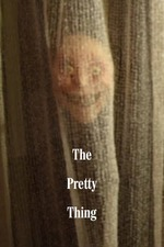 The Pretty Thing