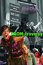 PROM-troversy