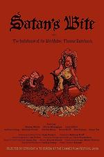 Satan's Bite