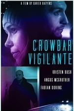 Crowbar Vigilante