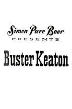 Simon Pure Beer