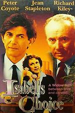 Isabel's Choice