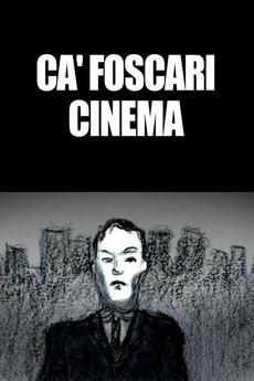 Ca' Foscari Cinema (2011)