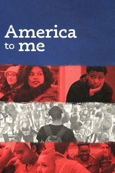 America to Me (2018) • Reviews, film + cast • Letterboxd